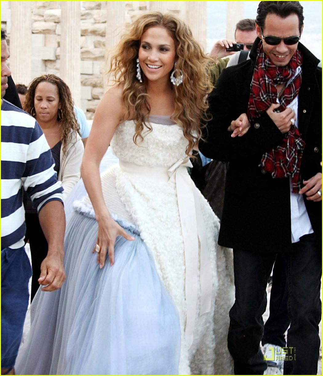 Jennifer Lopez  Wikipédia