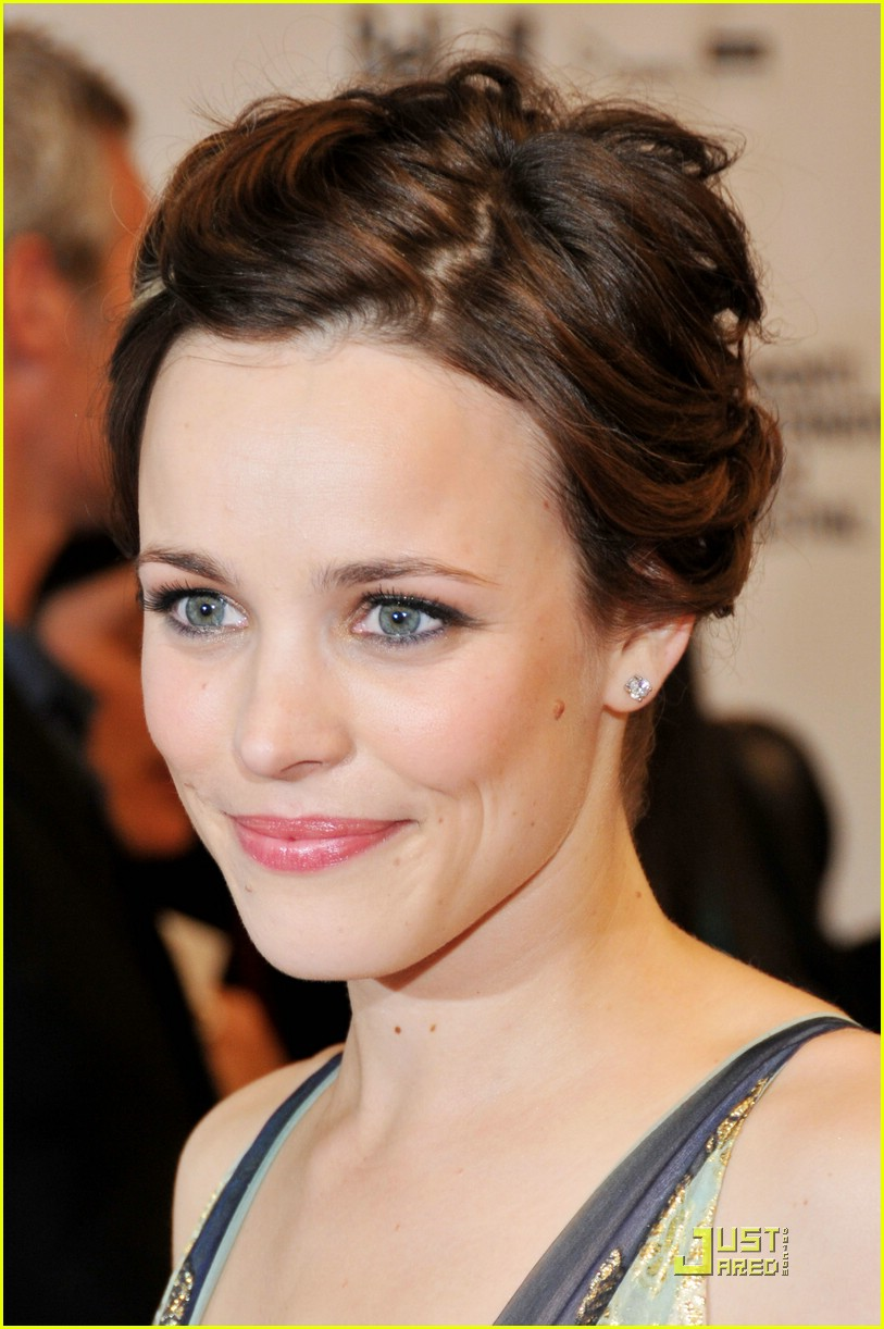 rachel mcadams the lucky one 04