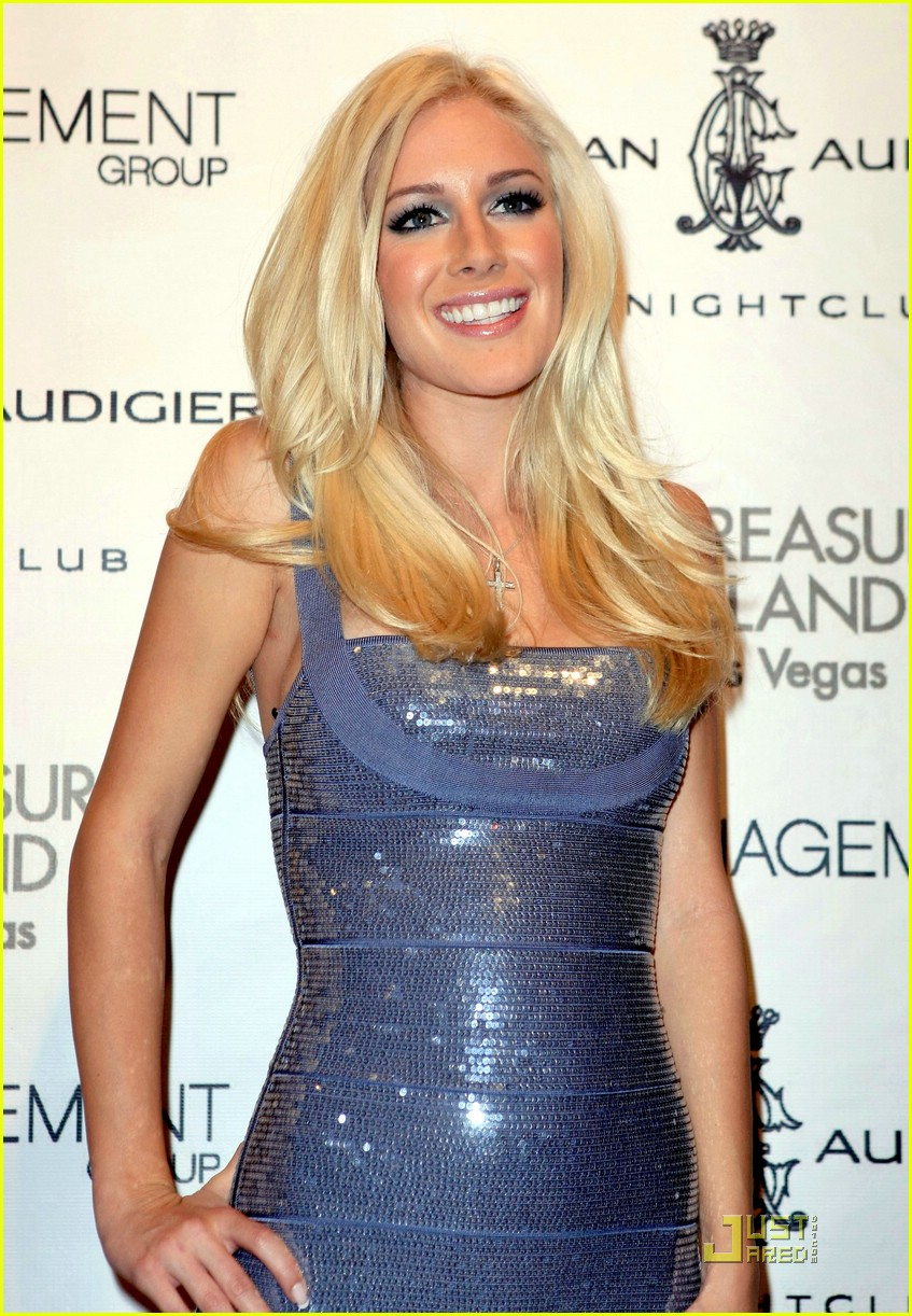 heidi montag vegas birthday bash 06