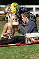 heidi montag 22nd birthday 07