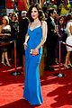 mary louise parker emmys 2008 red carpet 05