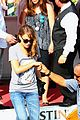 Photo 30 of Natalie Portman Spends Day and Eve-ning in Venice