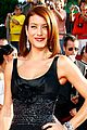 kate walsh emmys 2008 red carpet 05