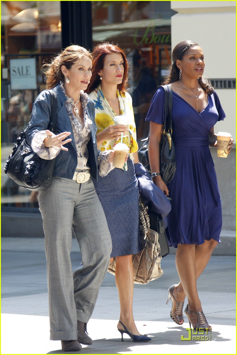 kate walsh private practice promenade 02