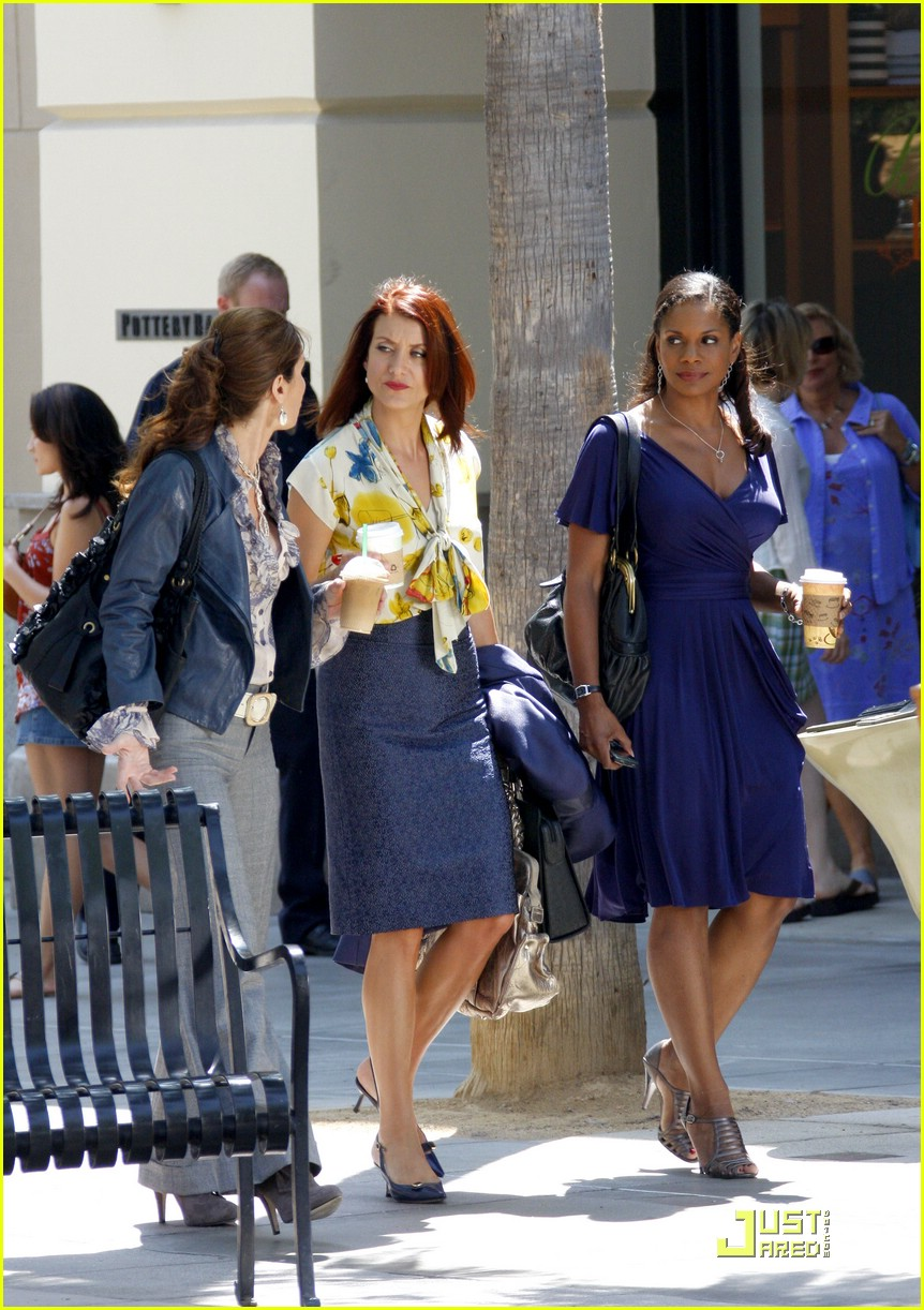 kate walsh private practice promenade 06