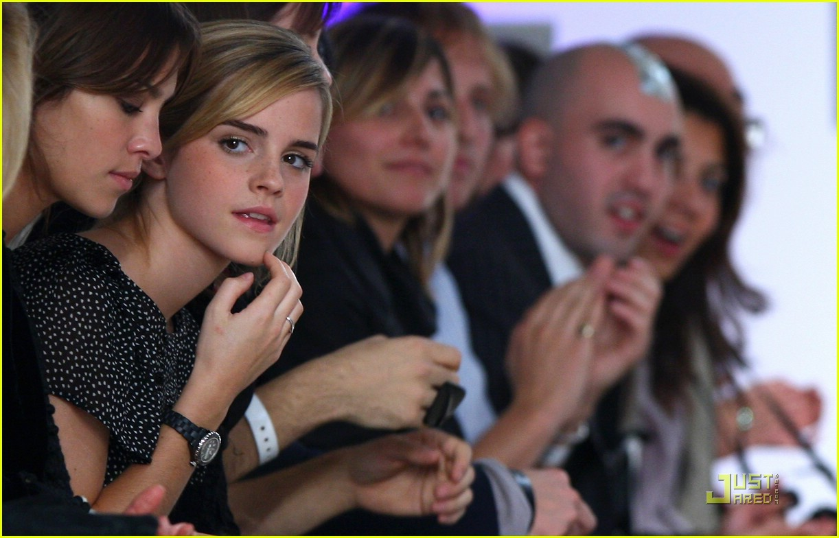 emma watson fashion fringe 09