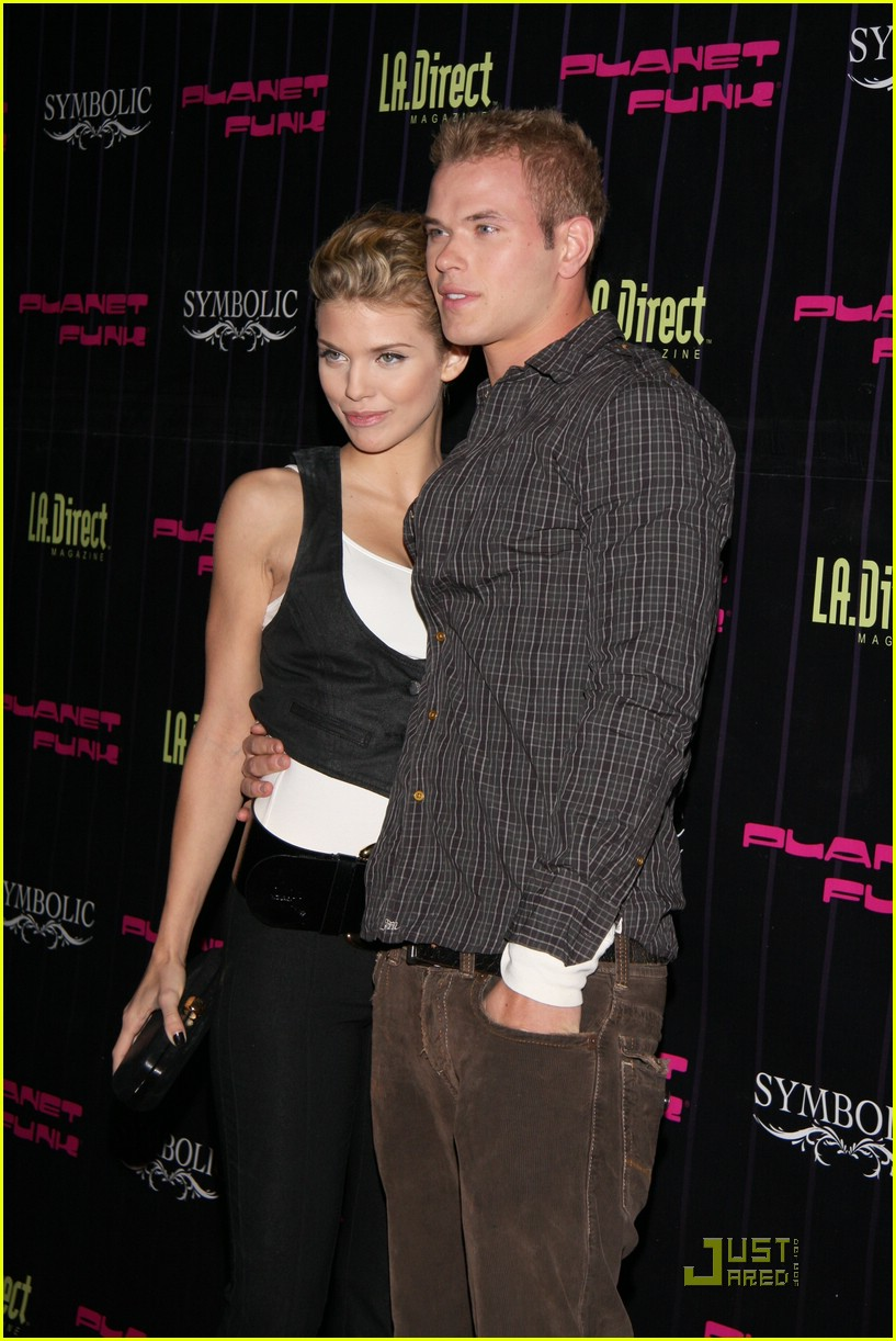annalynne mccord twilight teaser 26