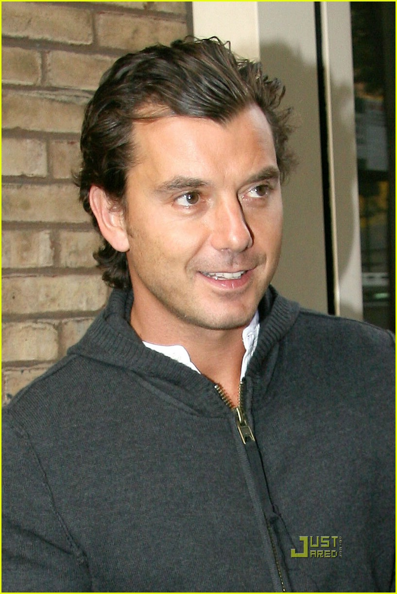 gavin rossdale kingston bully 11