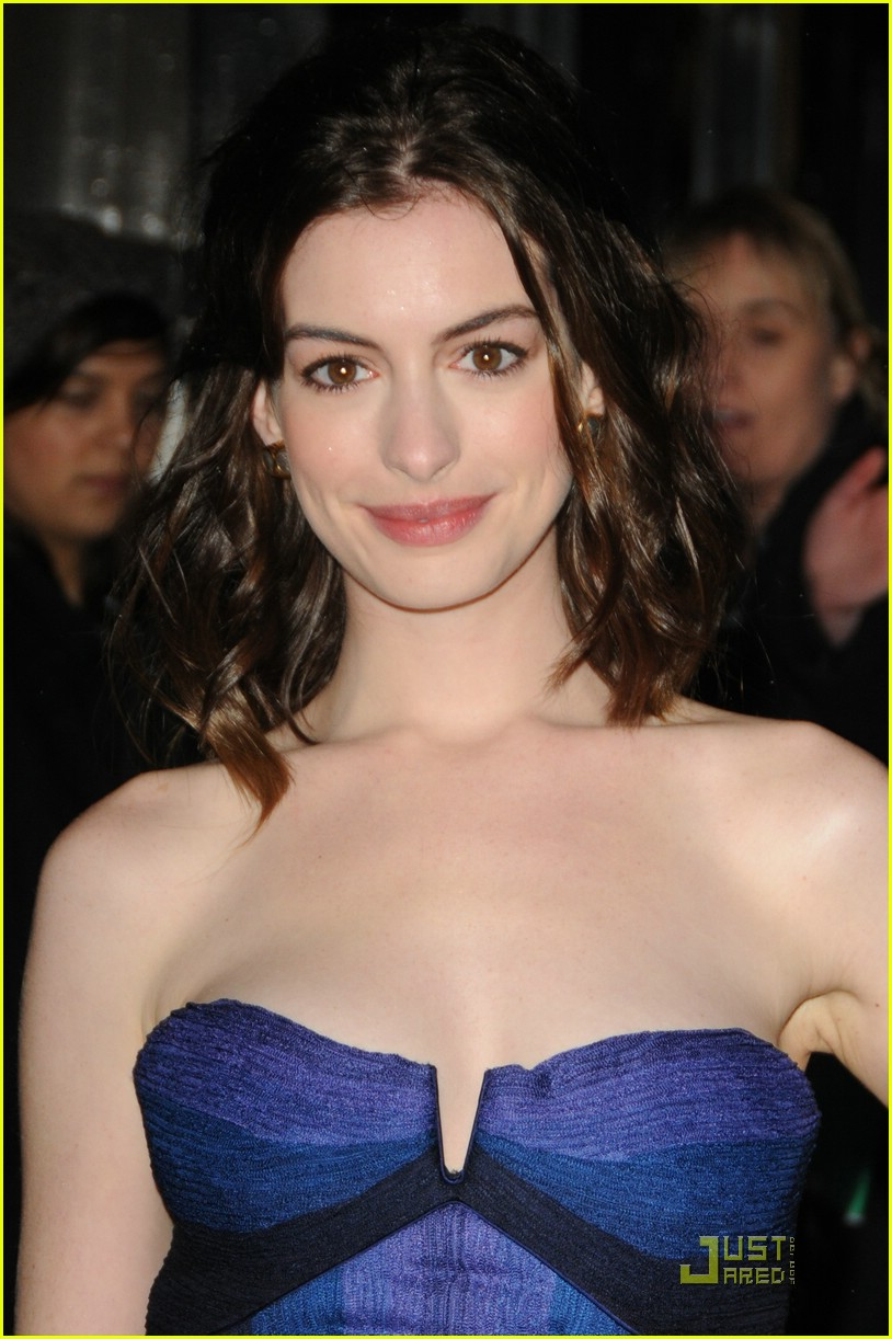 Leaked Anne Hathaway nudes (98 photo), Sexy, Leaked, Selfie, in bikini 2015