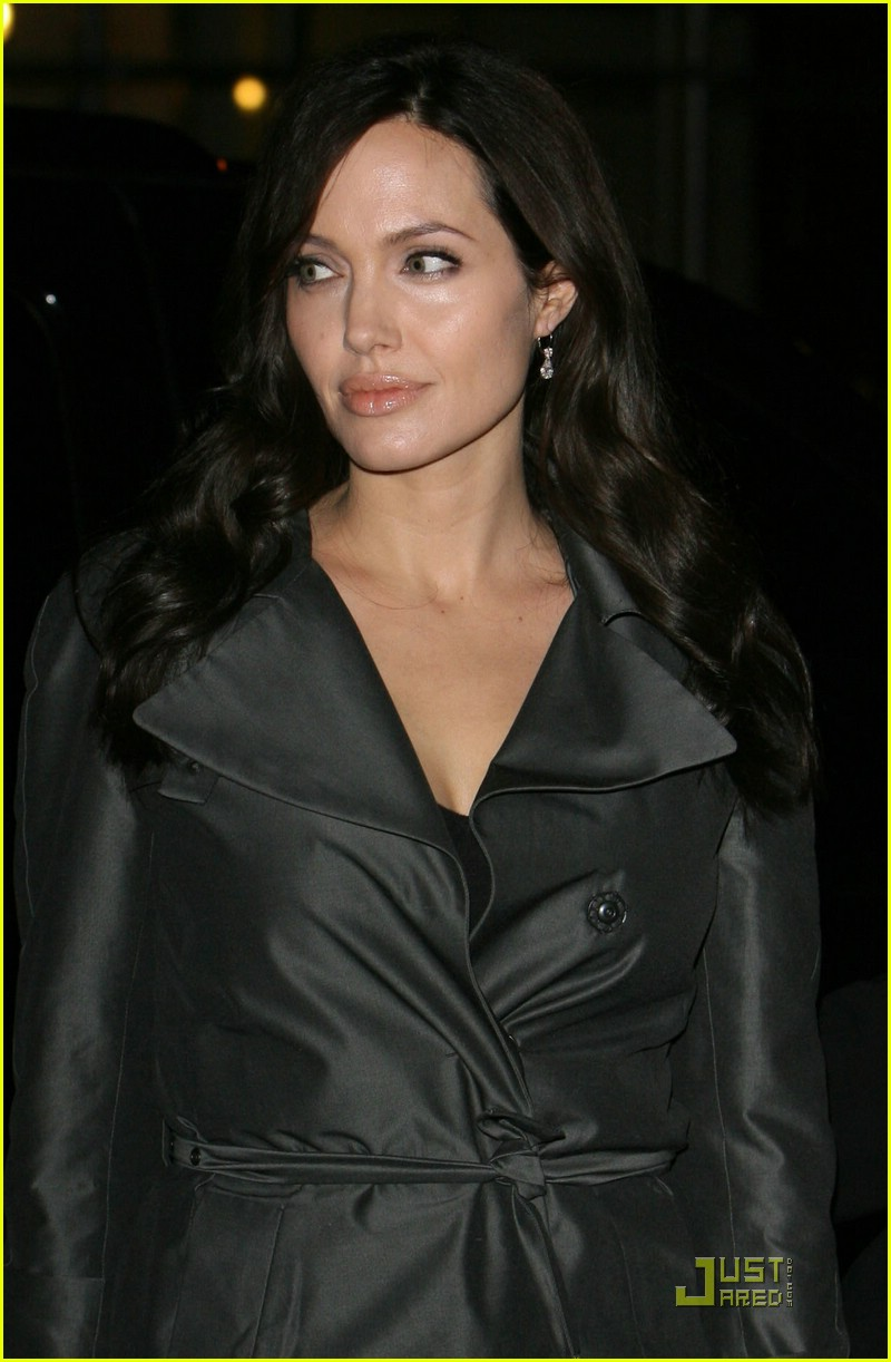 angelina jolie trench coat 08