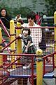katie suri playground pair 07