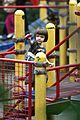katie suri playground pair 11