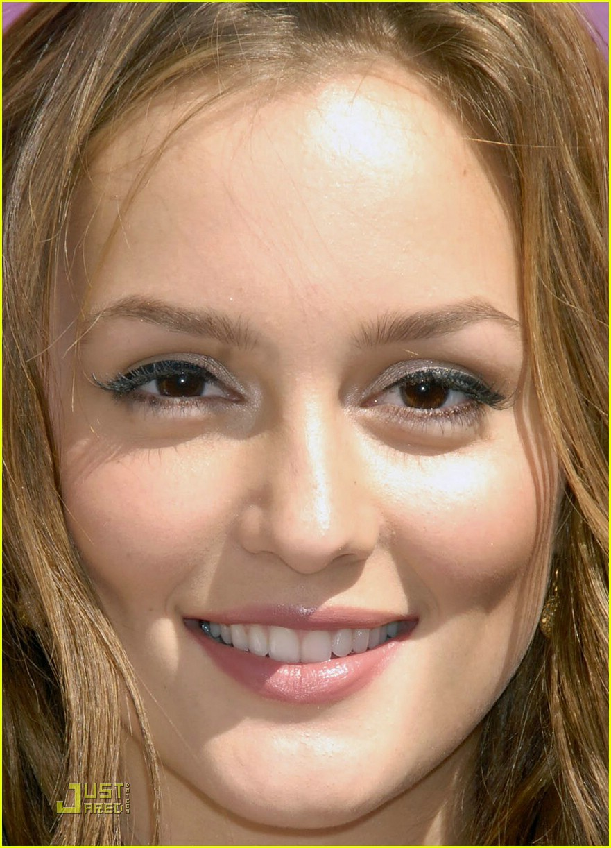 leighton meester safe horizon 06