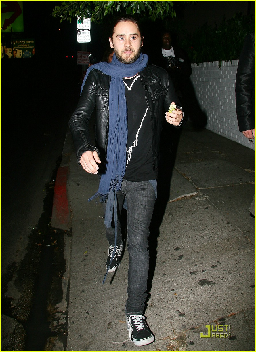 jared leto glamour reel moments 01