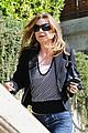 ellen pompeo gets fred segal sassy 08