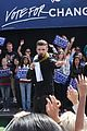 justin timberlake vote change 46