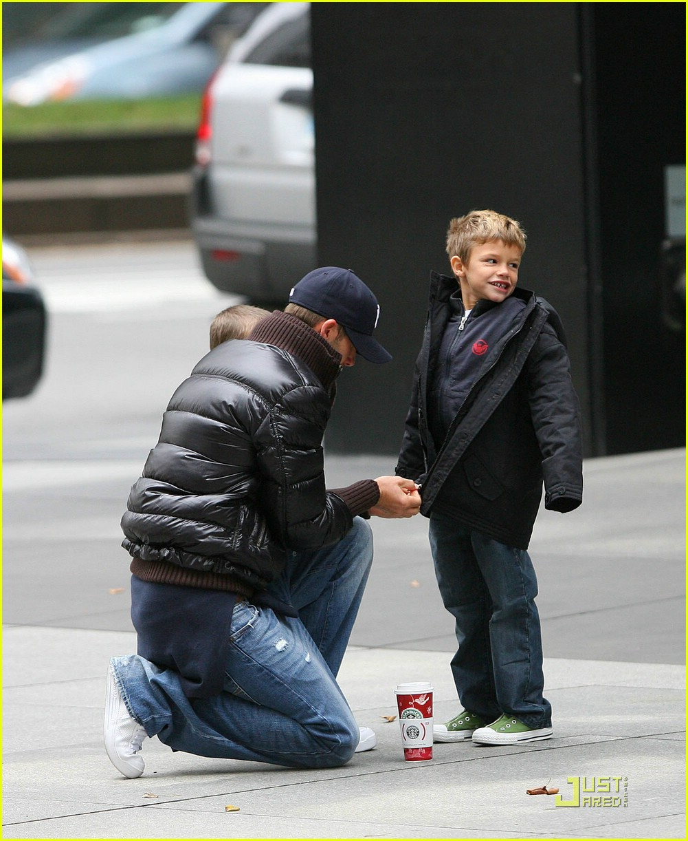 david beckham big apple boys 02