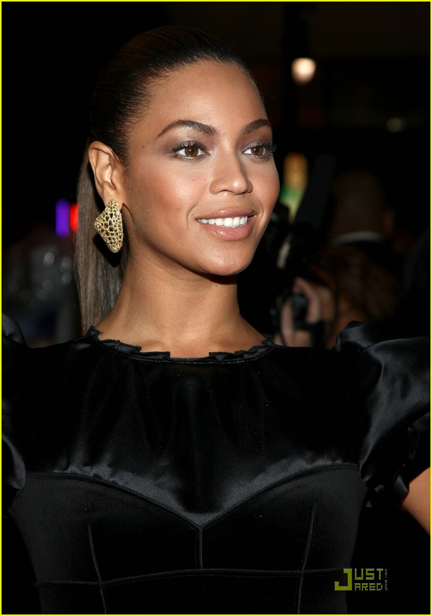 beyonce cadillac records premiere 211563651. Cars Review. Best American Auto & Cars Review
