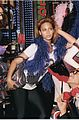 beyonce v magazine winter 2008 06