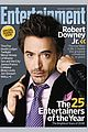 robert downey jr covers entertainment weekly 01