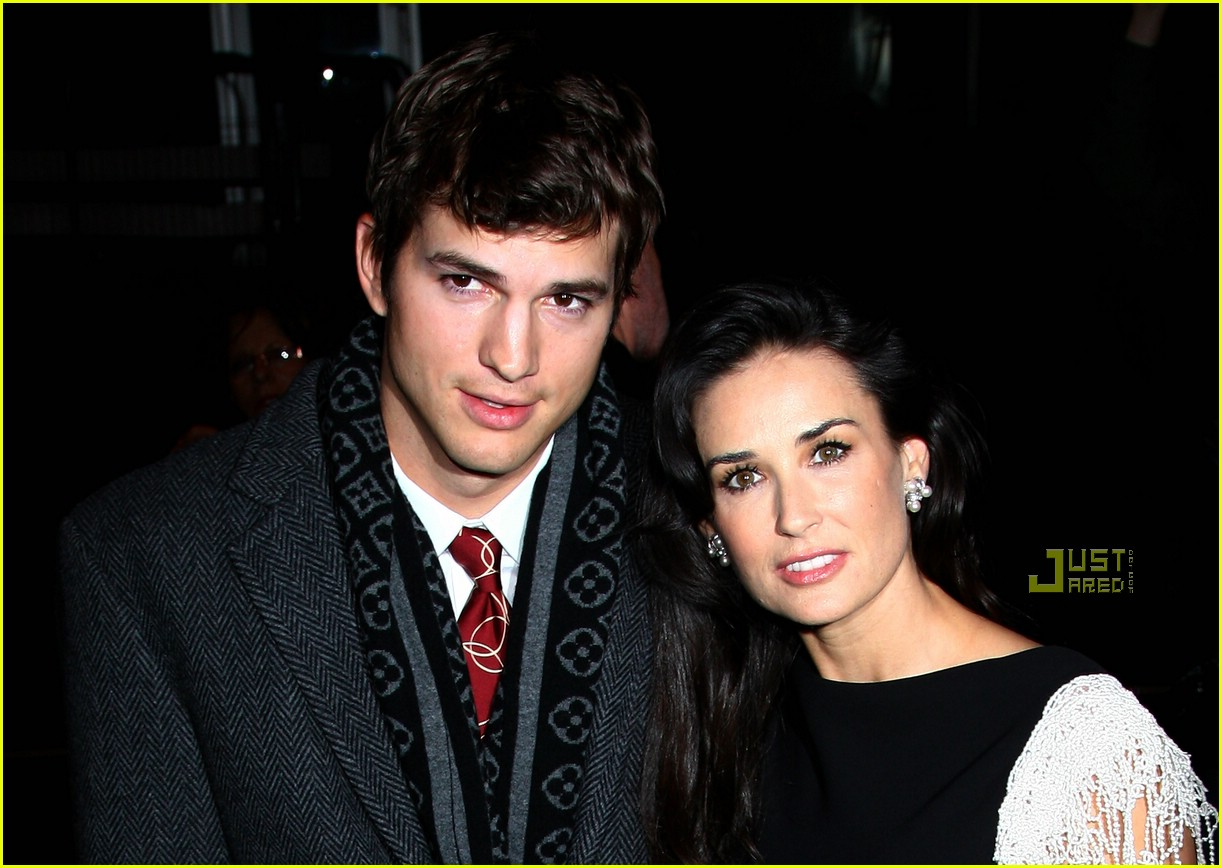 demi moore flawless london 111567001