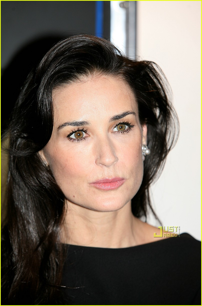 demi moore flawless london 16