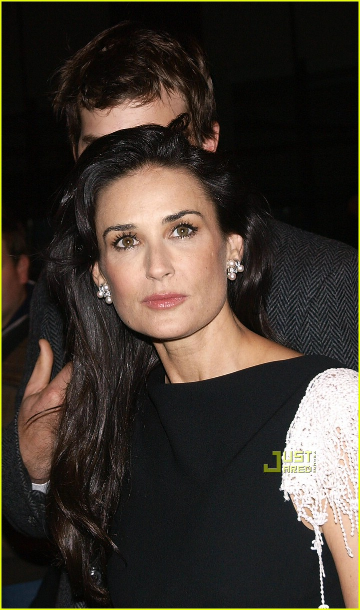 demi moore flawless london 25