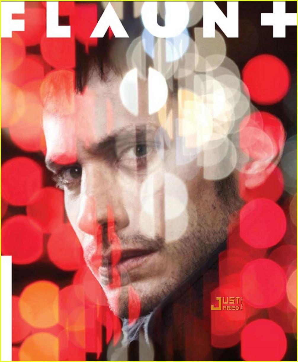 gael bernal garcia flaunt magazine cover 03