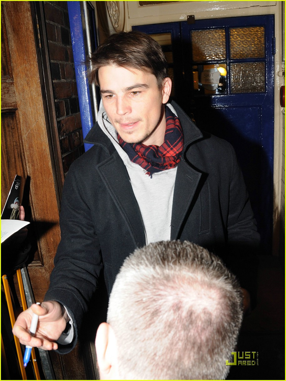josh hartnett apollo theater 02