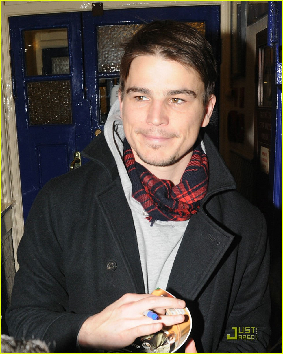 josh hartnett apollo theater 03