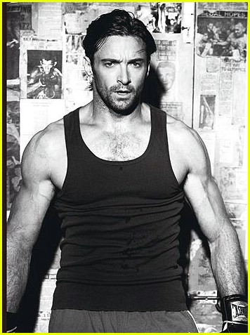 hugh jackman vanity fair italy 06