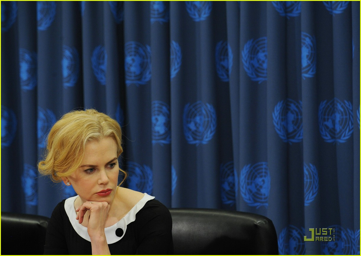 nicole kidman violence against women 09