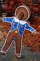 al roker gingerbread man dog 07