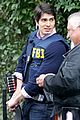 brandon routh unthinkable movie 07