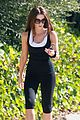 kate beckinsale brentwood walk03