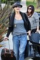 kate walsh baggy bliss 05