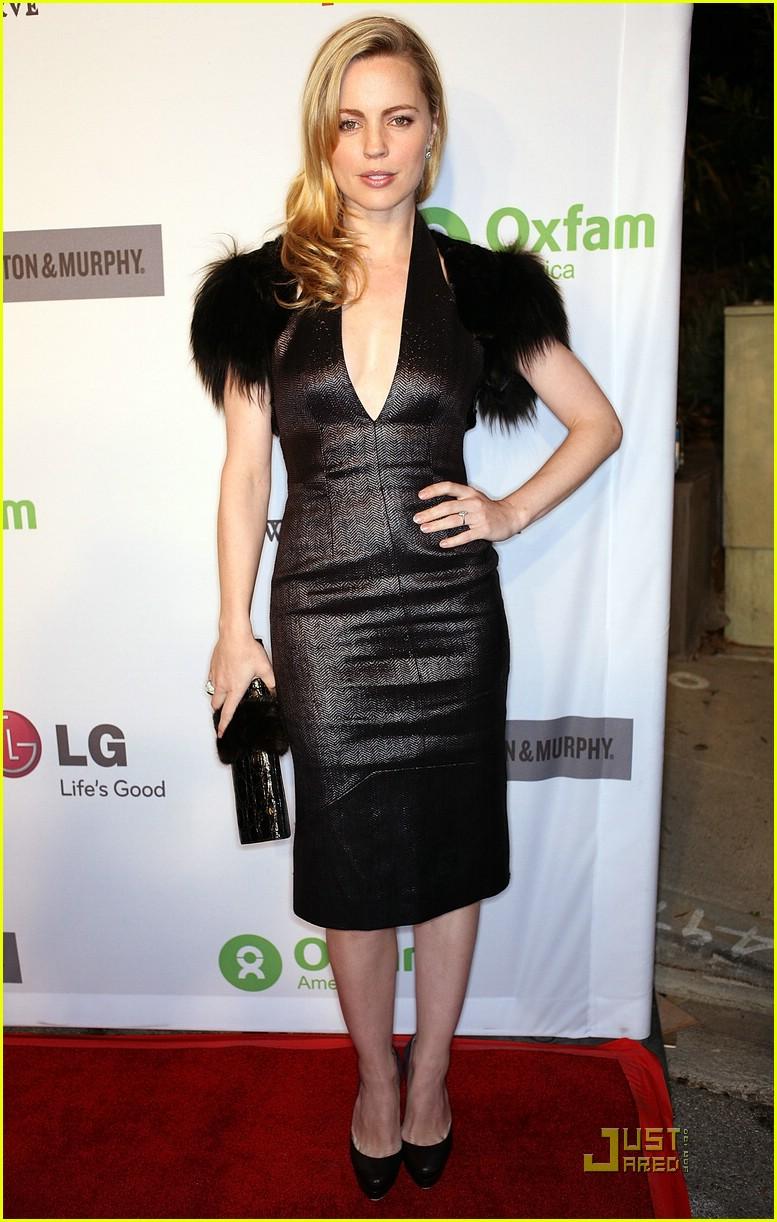Lisa Haydon Lisa Haydon new pics