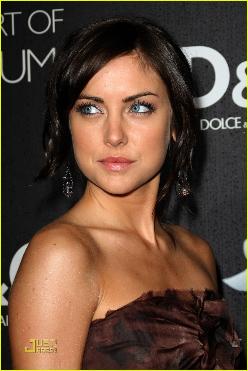 jessica stroup tongue