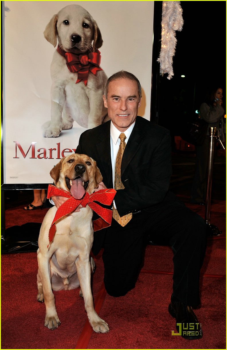 marley me Watch trailers, read customer and critic reviews, and buy marley & me directed by david frankel for $799.