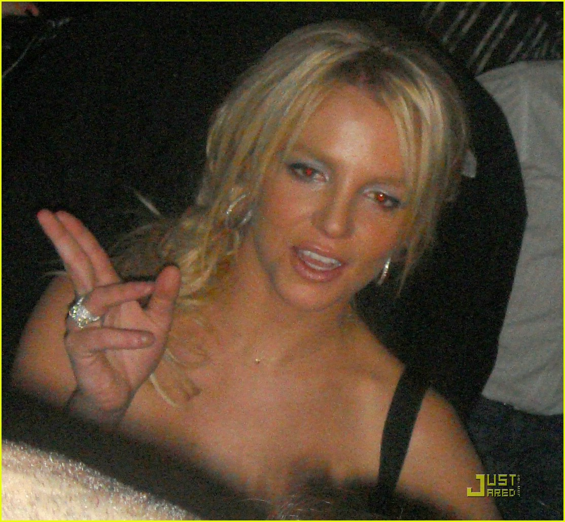 britney spears 27th birthday ten june 151578851