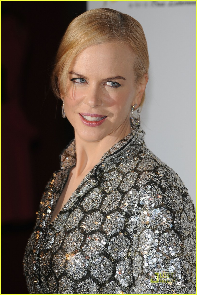 nicole kidman dries van noten 021575271