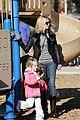 klum playground 01