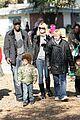 klum playground 08