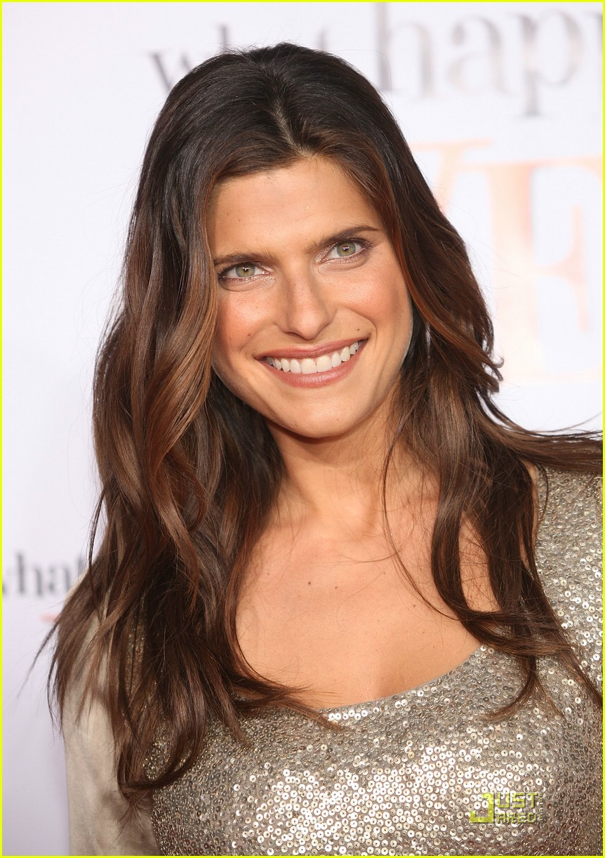 lake bell interview 04
