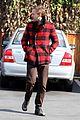 ryan gosling lumberjack 02