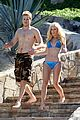 heidi montag specer pratt honeymoon 15
