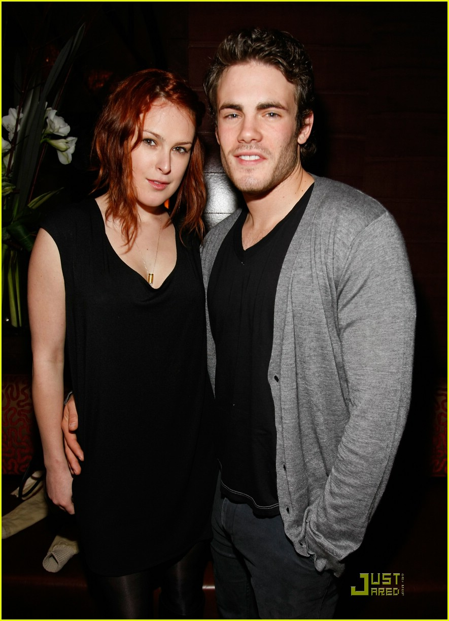 rumer willis stars for a cause 01