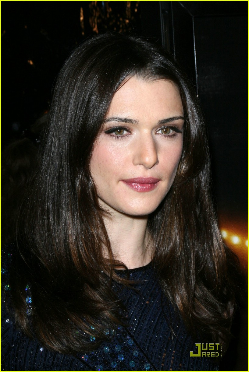 rachel weisz the wrestler 34