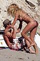 pamela anderson bikini again 07
