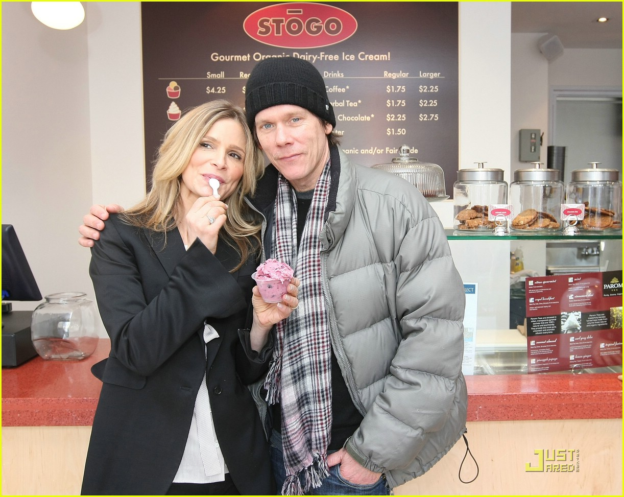 kevin bacon stogo ice cream 14